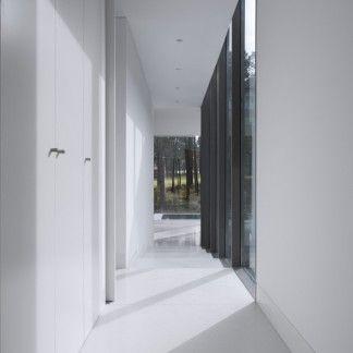 Layout/Design/Style - Freshome.com