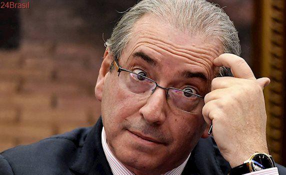 Campo de petróleo que serviu para pagar Cunha pode ser vendido