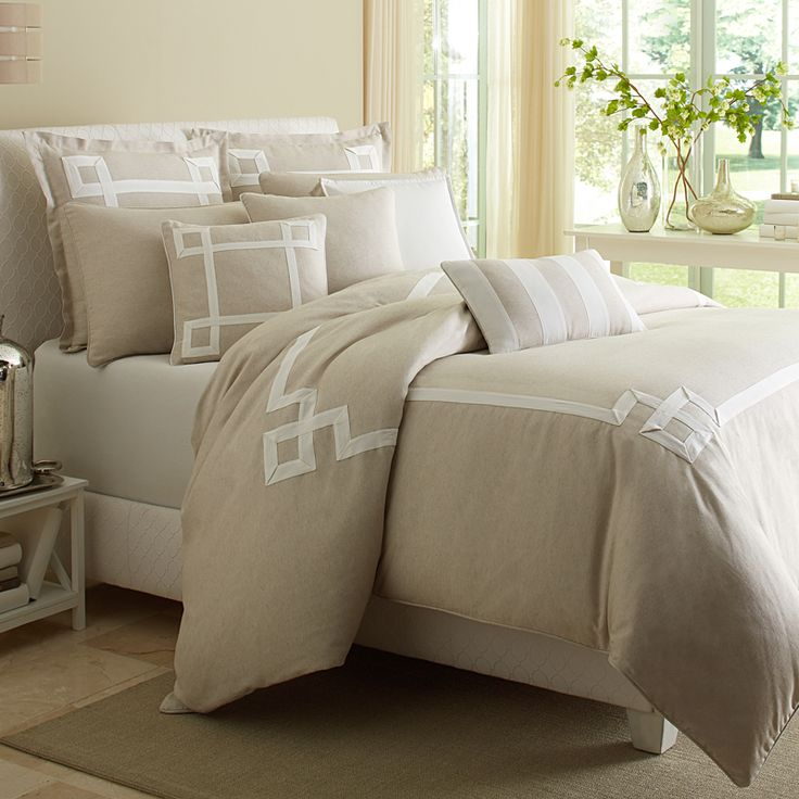 avenue a luxury comforter set a michael amini bedding collection michael amini bedding