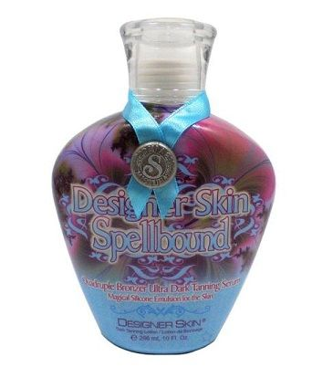 17 Best images about Tanning Lotion on Pinterest | Glow ...