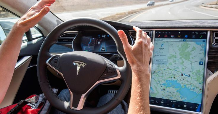 A Gartner survey of 1500 people found 55 percent would not ride in a fully autonomous car.