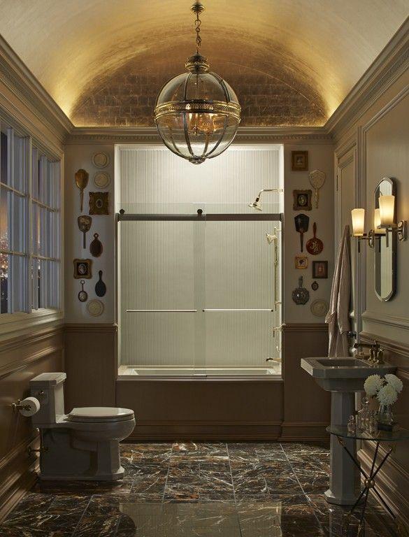 Bathroom Fixtures Trends 269 best bathroom designs images on pinterest | bathroom designs