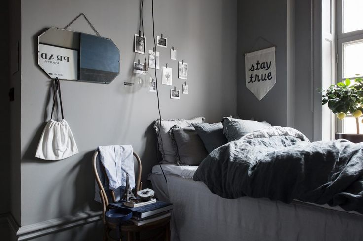 Jugendzimmer Tumplr Minimalist : 188 best jugendzimmer i teenager images on pinterest child room