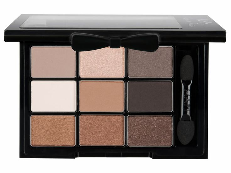 1633 Best Nyx Images On Pinterest Makeup Products