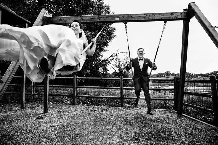 Raluca & Remus - Wedding Photo graphy by Ciprian Dumitrescu - www.cipriandumitrescu.com