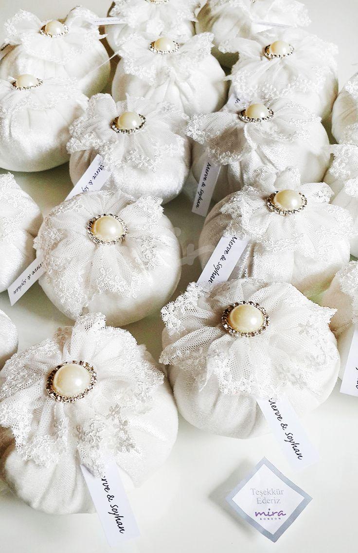33 best nikah şekeri ve süsleri images on Pinterest | Favors, Gift ...