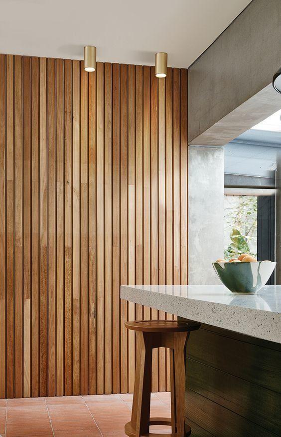 Фотография: Кухня и столовая в стиле Лофт, Мебель и свет, Советы, светодизайн – фото на InMyRoom.ru