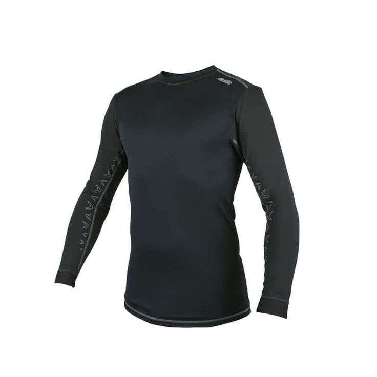 This amazing innovation from Dude has compression sleeves with a looser fitting body and is proven by the pros to be a real performance enhancer. It's stylish and practical and made from Evol-dry quick drying breathable fabric with flat lock stitching for strength and comfort. Shop now: https://www.dudeclothing.com/collections/men/products/tech-arms-1?variant=3506811653