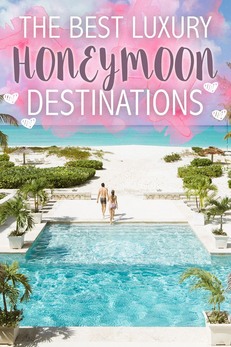17 best images about couple travel tips on pinterest for Best travel destinations for couples