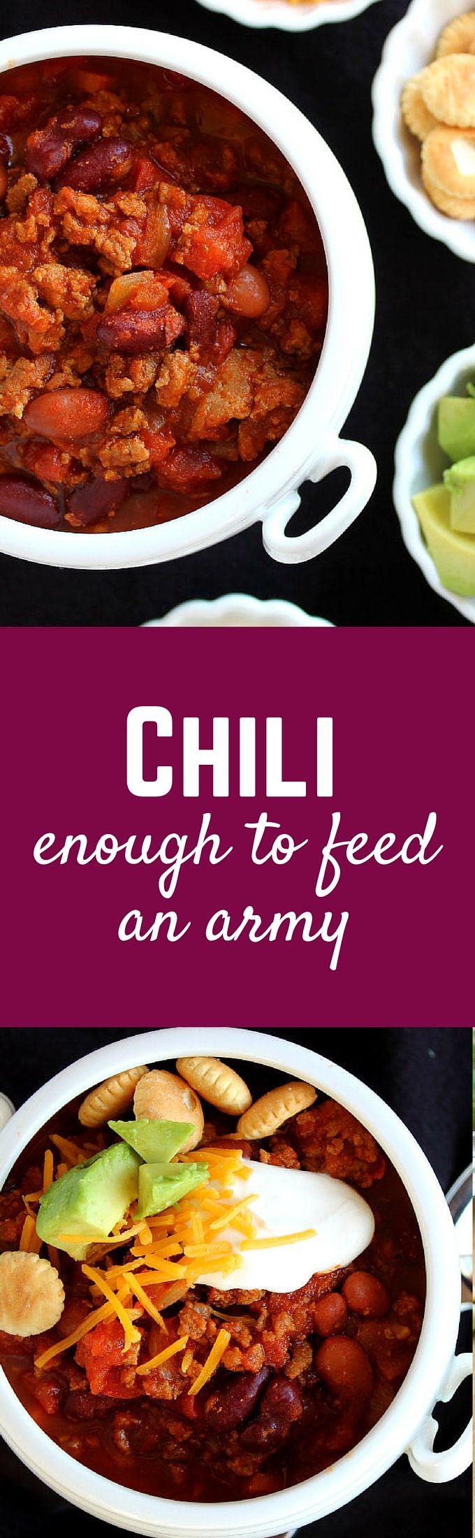 best Il faut que je goûte images on Pinterest Cooking food