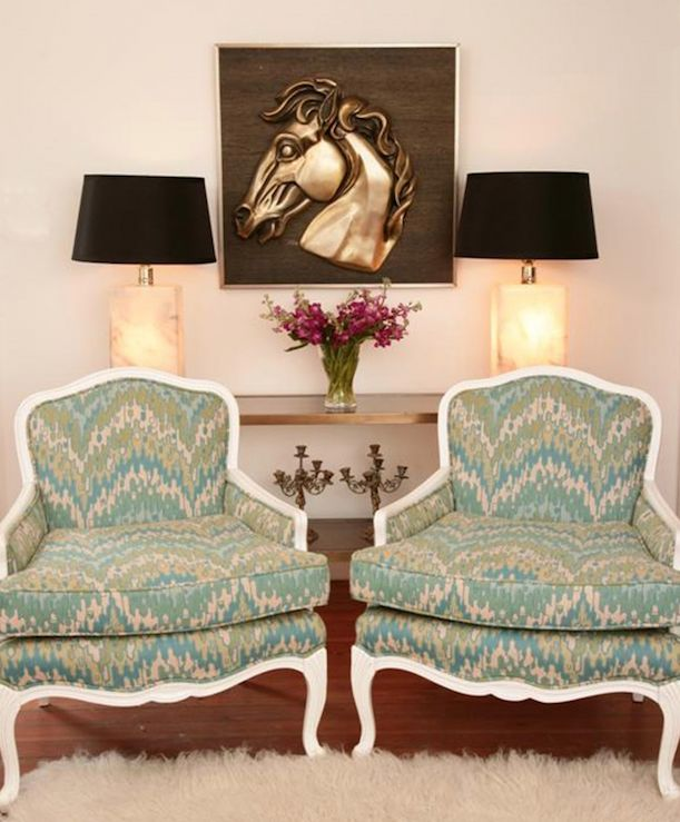 26 Best Rad Vintage Chairs Images On Pinterest Chairs Couches And Vintage Chairs