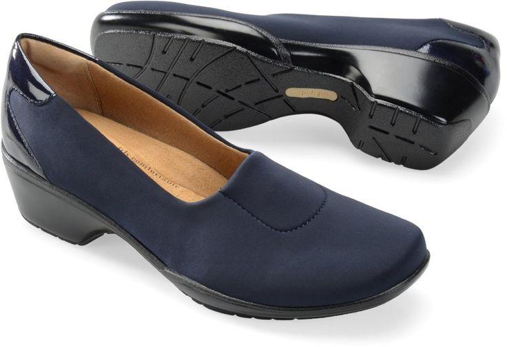 Dress Shoes For Sesamoiditis