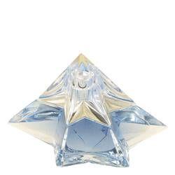 Angel Perfume by Thierry Mugler, 2.6 oz Eau De Parfum Spray Refillable Star (Tester) for Women: Angel Perfume by… #Fragrances #Perfumes