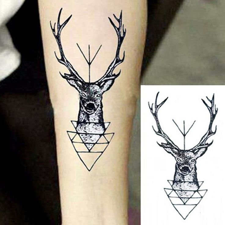 45 best buck henna tattoo images on pinterest henna