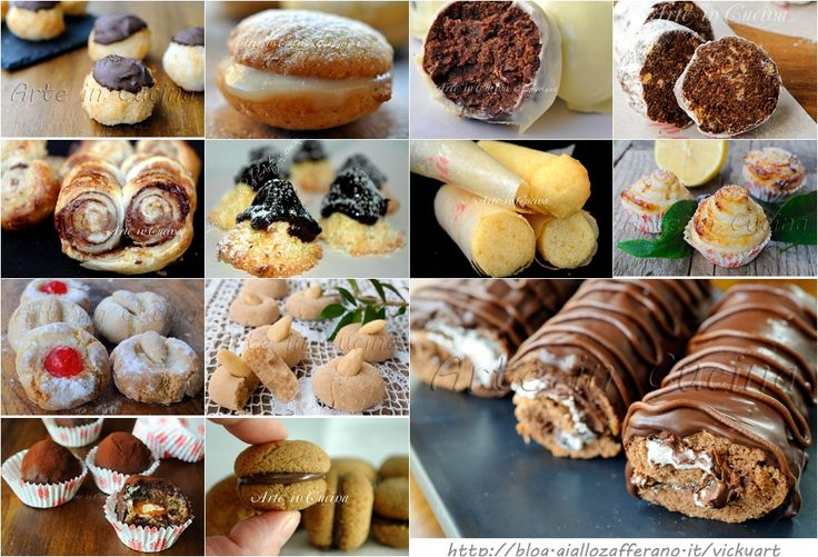 Pasticcini da regalare a Natale ricette facili, veloci, ricette sfiziose, economiche, idee per bambini, ospiti all'improvviso, cioccolato, cocco, con mandorle,dessert