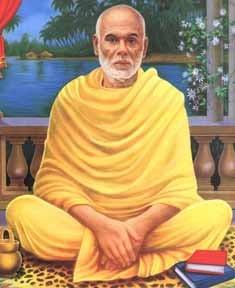 Narayana Guru Information