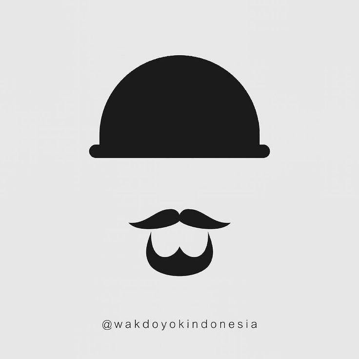 Design for @wakdoyok @wakdoyokindonesia  . Asia No.1 Beard Growth Cream Retail IDR 200k for Information check on Instagram @wakdoyokindonesia  http://ift.tt/1jA0L18 . Trust me it's work..! . . #desainerjomblo #desainerbaper #promote #endorse #openendorse #endorsement #endorseindonesia #didesainaja #wakdoyok #wakdoyokcream #wakdoyokindonesia #official #graphicdesign #love #like #beardgrowth #mustache #retro #vintage #men #lowpolyart #visual #art #simple #logo #graphicdesignid #indonesian…