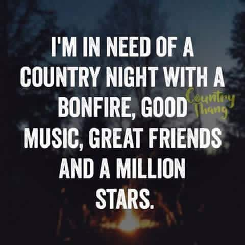 Country Is The Best Countrymusic Country Songs Country Music