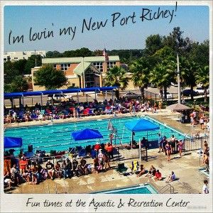 The Best Splash Parks in Tampa Bay! |  http://www.tampabaymomsblog.com/2013/07/12/keep-it-cool-at-tampa-bays-best-splash-parks-this-summer/