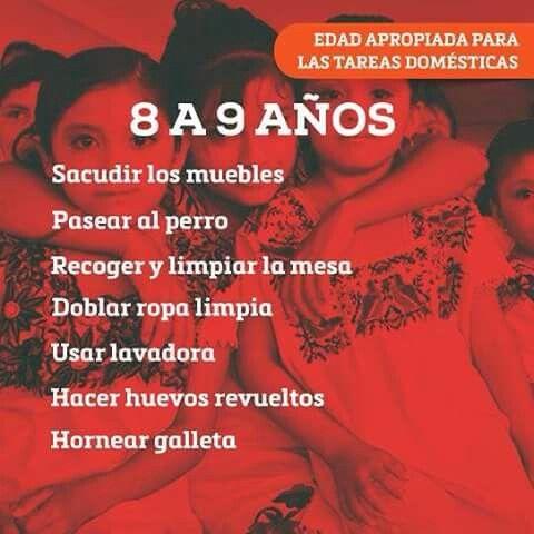 easson es 8a english manual