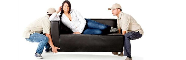 There are a lot of moving organizations that gives you moving services from whom you can take advantage of when you have to move… http://jackjames8899.wix.com/moversinstcatharines
