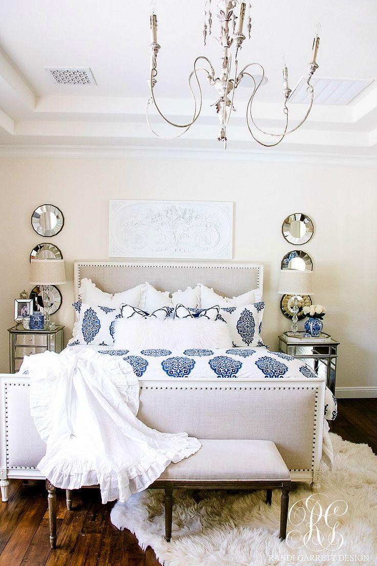 351 best master bedroom decor images on pinterest | bedroom decor