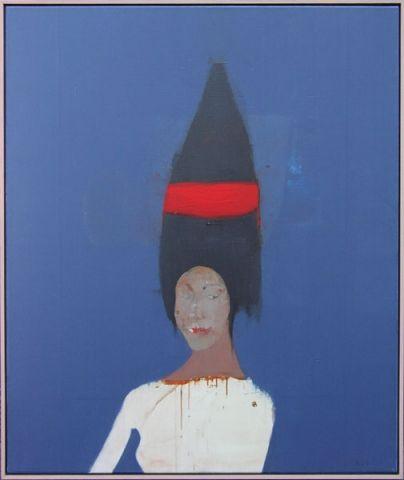 alexander bobkin : zonnehart 2010 haikoes en moderne kunst