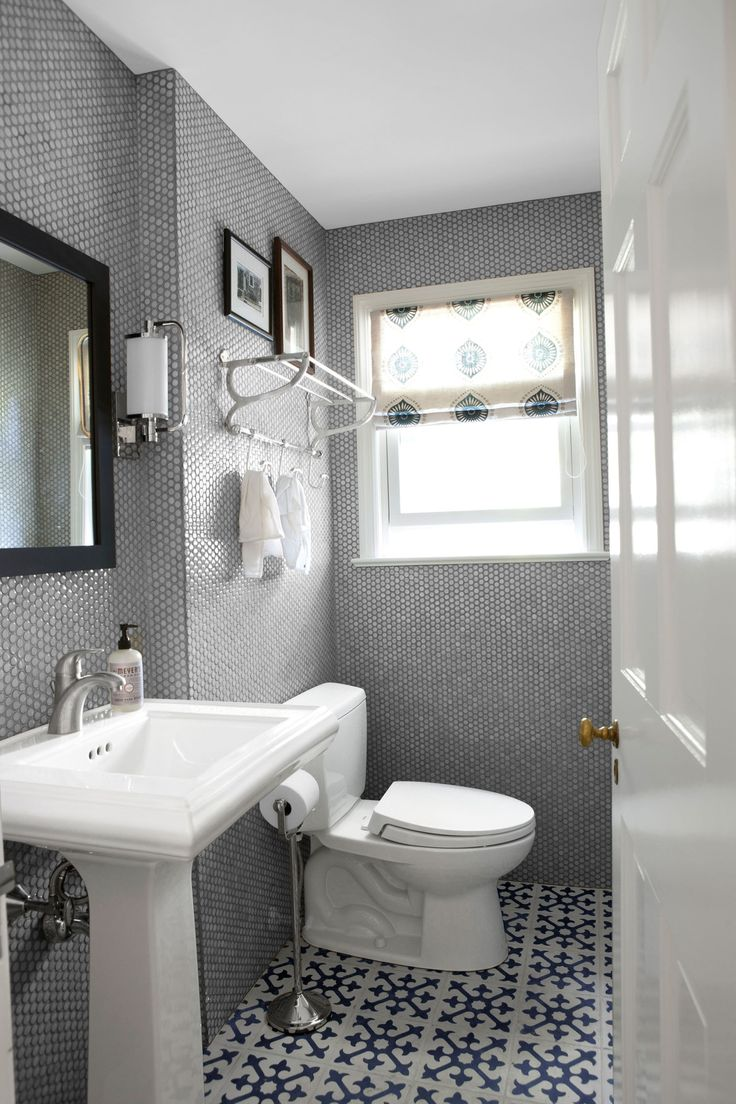 88 best bathroom images on pinterest | room, bathroom ideas and home