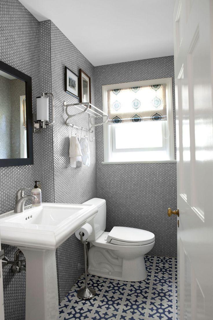 Simple Bathroom Design   Home Design Ideas