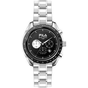 Unisex hodinky Fila FA1046-32