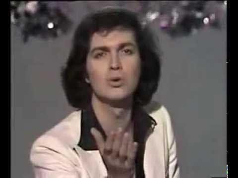 Musica Romantica en español Años 60-70-80.... **Parte 15** - YouTube                                                                                                                                                                                 Más