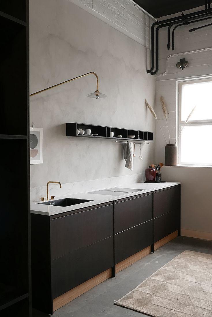 Home Interior Lighting In 2020 Scandinavian Kitchen Design Interior Design Kitchen Modern Kitchen Design
