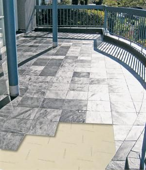 84 Best Images About Deck Waterproofing On Pinterest