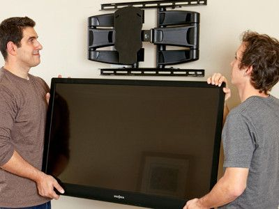 TV Wall Mounting Services Dubai WELCOME TOTV WALL MOUNTINGSERVICES DUBAI TV WALL MOUNTING SERVICES DUBAI Call: +971 555 544 293 For Same Day Service TV Wall Mounting Services Dubai TV Services Dubai Looking for a reliable and professional TV wall mounting service in Dubai? If so, you have come to the right place. TV Wall …