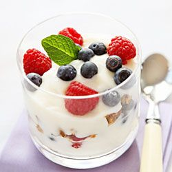 Healthy snacks to eat at work,A smoothie diet - Nature's way of helping you lose weight. http://mana360.mymanna360.com/
