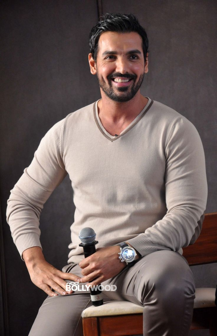 the gallery for gt john abraham body photo shoot