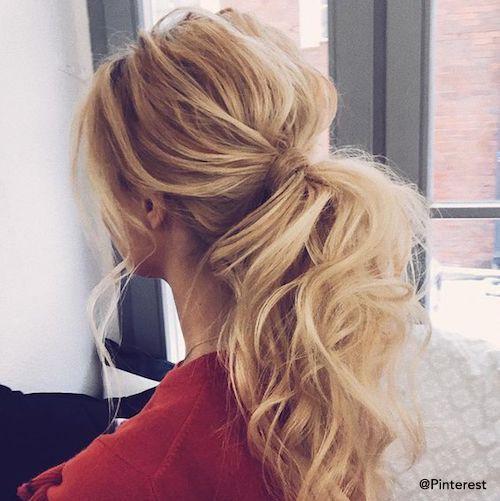 Coiffure soirée : quelle coiffure adopter pour briller en sirée ?