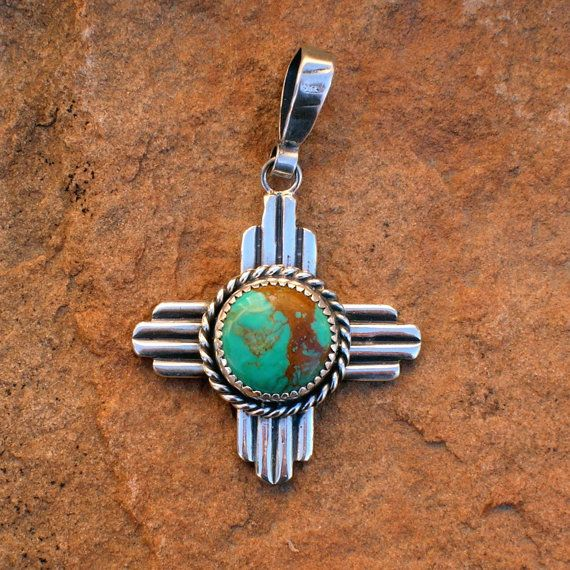 Best 25 new mexico style ideas on pinterest santa fe for Turquoise jewelry taos new mexico