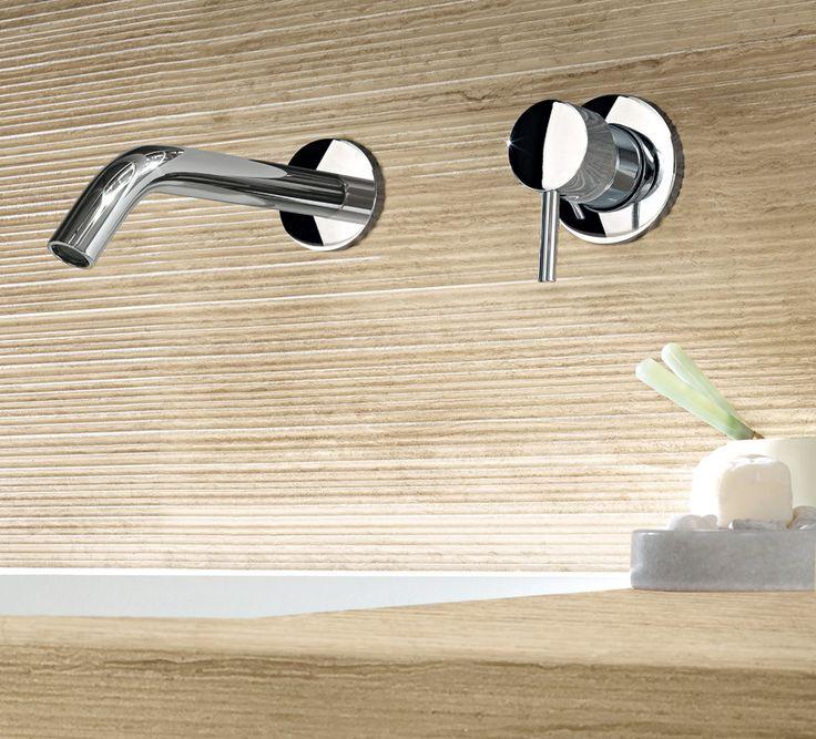 Café Collection - Fantini - Design: Davide Mercatali - #design #bathdesign #bathroom #bagno #faucet #lavandino #rubinetto #luxury #luxurydesign #homeideas #home #fantini #fratellifantini #fantinirubinetterie #tap