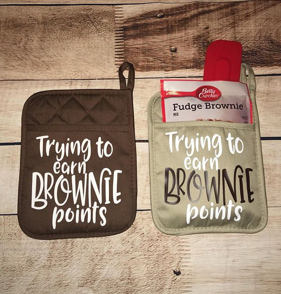 Pot Holder Svg: Best 25+ One Smart Cookie Ideas On Pinterest