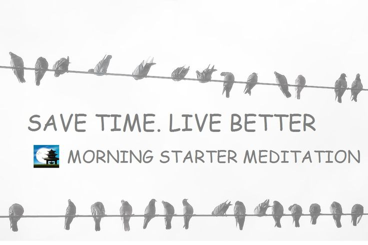 A Simple Pose Can Relife Your Back Pain FOREVER -> Click To Learn More, Morning Starter Meditation play.google.com/... #meditation #health #peace #mindfulness #life #living #yoga , #yoga, #fitness, #homeworkout, #burnfat, #weightloss
