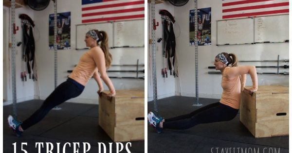 https://paleo-diet-menu.blogspot.com/ #PaleoDiet #Health H.I.I.T. Workouts burn more calories than long hours of cardio! These I can do right at home!