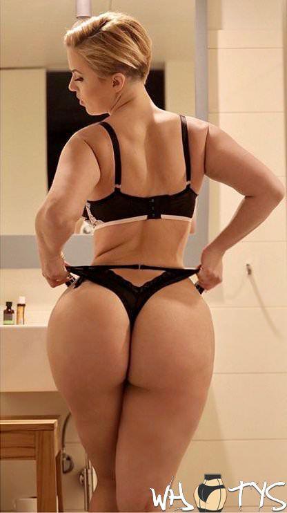 Big boob corset