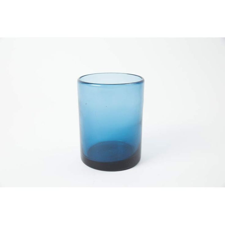 Dunkle Jahreszeit Kann Kommen Denn Das Durchgefrbte Teelichtglas In Wunderschnem Dunkelblau Von Speedtsberg Holt Uns Licht Zurck Ins Wohnzimmer