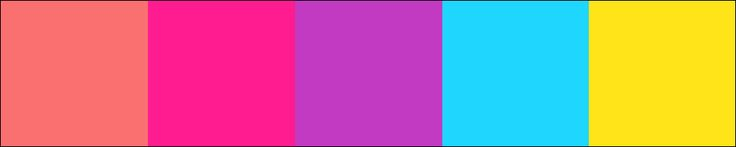 "Check out ""AMB - Coral Roxo"". #AdobeColor https://color.adobe.com/AMB---Coral-Roxo-color-theme-9670959/"