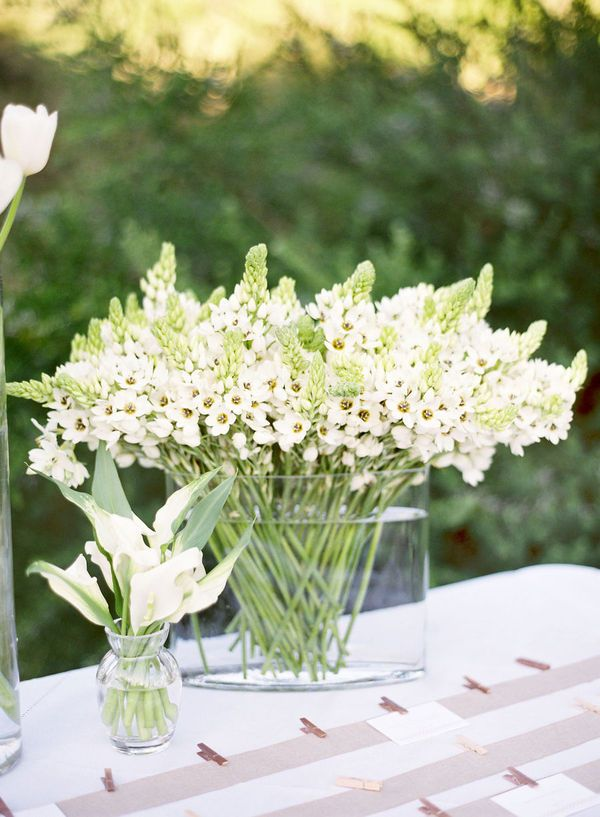 Best floral centerpieces images on pinterest flower