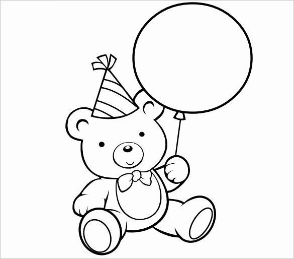 26 Word Party Coloring Pages In 2020 Coloring Pages Color Charlie Brown