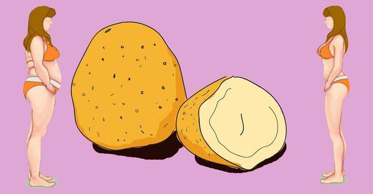 Page précédente Facebook Twitter Pinterest Google+ Gmail Le présent régime sera un choix parfait si vous décidez ce week-end de perdre 5 kg. Il contient très peu de calories, mais grâce aux pommes de terre, vous vous sentirez pleins et satisfaits tandis. Ce régime durera seulement 3 jours, mais il vous permet de perdre du …