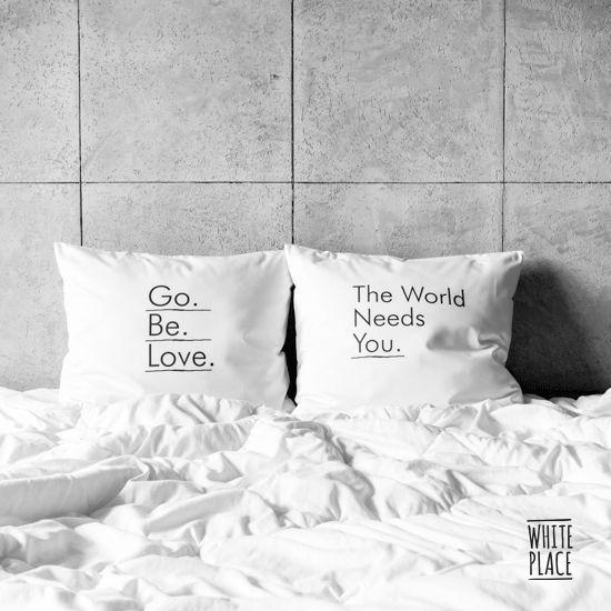 #whiteplace #whiteplacepl #pillow #poszewka #dekoracja #prezent #gift #poszewkadekoracyjna #homedecor #poszewki #poszewkidekoracyjne #pieknasypialnia #mojasypialnia #sypialnia #bedroom #home #decor #dom #codziennosc #dailiness #myhome #mojdom #wnetrza #interior #interiors #blackandwhite