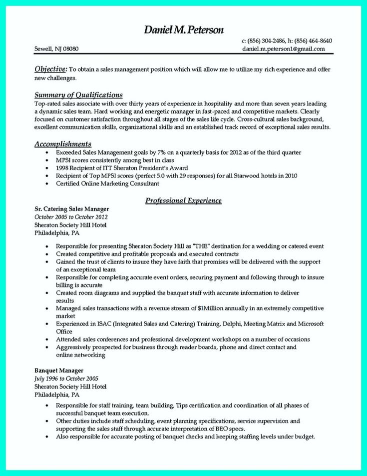 17 best resume images on pinterest resume resume examples and resume templates